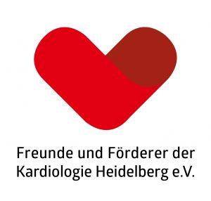 Freunde und Förderer der Kardiologie Heidelberg